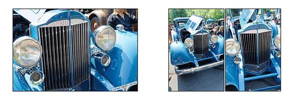 Simsbury_Classic_Car_Show_04