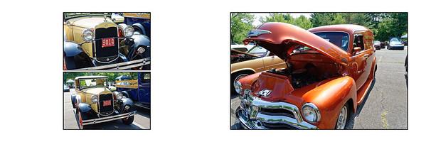 Simsbury_Classic_Car_Show_03