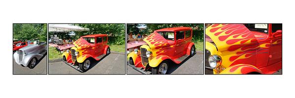 Simsbury_Classic_Car_Show_07