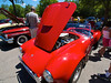 Simsbury Classic Car Show_July 2011 :