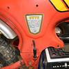 CT70-2601818 Restoration