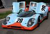 20110723_99651_Porsche917Gulf_2726