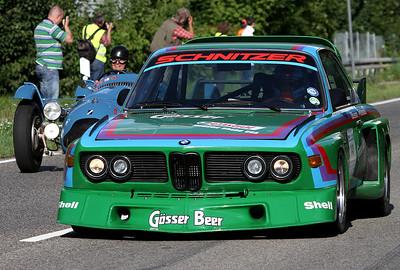 20110723_99841_BMW30CSL_1972_9858