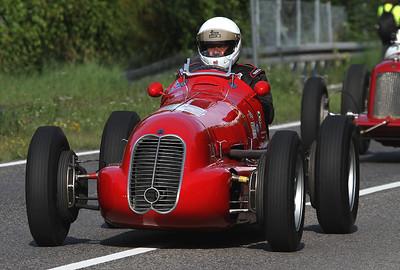 20110723_99902_Maserati_1939_9721