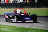 """Paul Shinsky at the 1994 Runoffs at Mid-Ohio, Ohio, by Michael Stucker<br /> <br /> Photos from <br /> <a href=""""http://www.vintagerpm.com/sports_racer.htm"""">http://www.vintagerpm.com/sports_racer.htm</a>"""