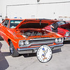 Southwest Airline's Children's Christmas Party and 14th annual Car Show