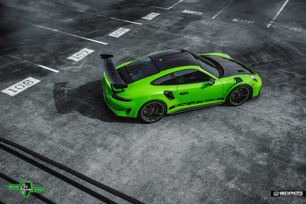 IMAGE: https://photos.smugmug.com/Cars/Speed-Shield-GT3RS-Lizard-Green/i-3vfJD5j/0/d9f6f07f/XL/DSC04868-XL.jpg