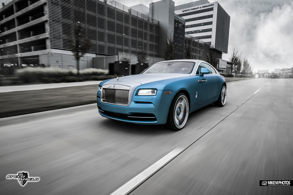 IMAGE: https://photos.smugmug.com/Cars/Speed-Shield-Rolls-Royce/i-n3RqRz9/0/aa65b998/XL/DSC04593-XL.jpg
