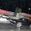 Speedworld Dragstrip's 9/11 Memorial Drag Racing and Car Show