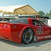 Corvette 02