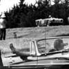 Garnett, Ks 1964