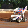 Williams Grove Sprint Car Racng 2015