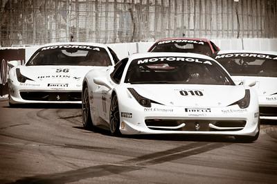 Ferrari (11 of 23)