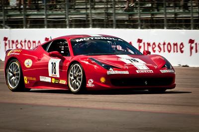 Ferrari (19 of 23)