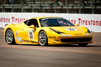 Ferrari (22 of 23)