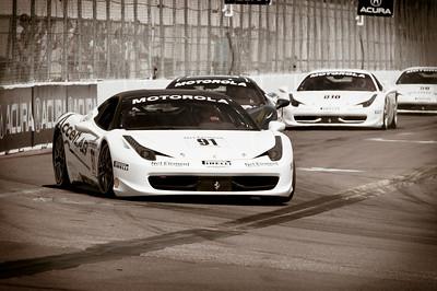 Ferrari (10 of 23)