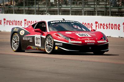 Ferrari (15 of 23)