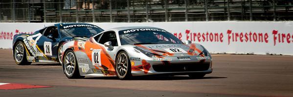 Ferrari (20 of 23)
