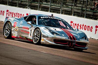 Ferrari (18 of 23)