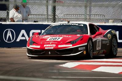 Ferrari (5 of 23)