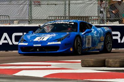 Ferrari (3 of 23)