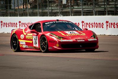 Ferrari (16 of 23)