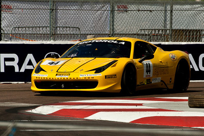Ferrari (1 of 23)