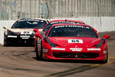 Ferrari (13 of 23)