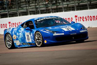 Ferrari (21 of 23)