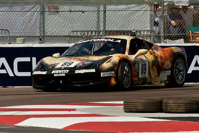 Ferrari (2 of 23)