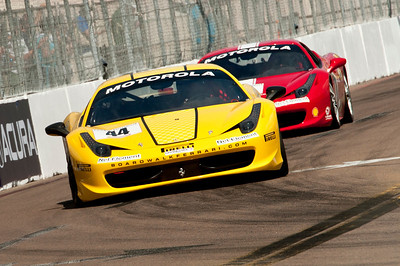 Ferrari (7 of 23)