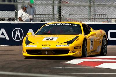 Ferrari (4 of 23)