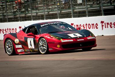 Ferrari (23 of 23)