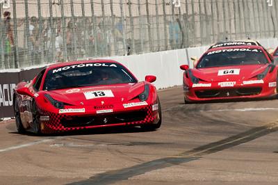 Ferrari (12 of 23)