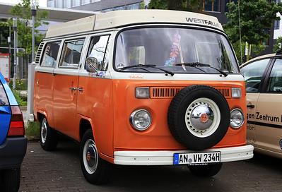 20160612_NUE_VW_T2Bulli_8673