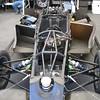 Jeff Lederman's Stohr WF1