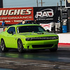 Street Car Takeover 2016 from Wild Horse Pass Motorsports Park