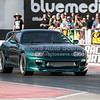 Streetcar Takeover at Wild Horse Pass Motorsports Park