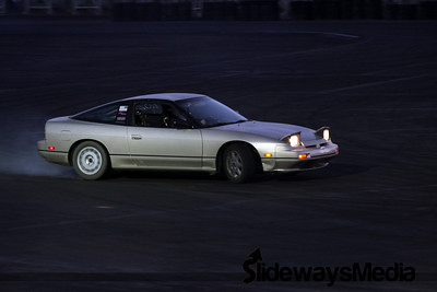 Street Drags @ Firebird 2-25-2011