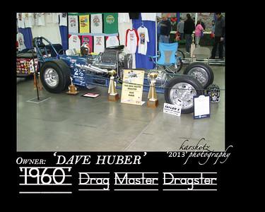 DaveHuber9169RT