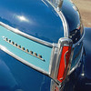 Studebaker 5_31_2010 Champion hood ft