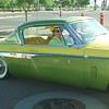 Studebaker 5_31_2010 President Speedster
