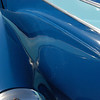 Studebaker 5_31_2010 Champion detail