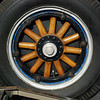 Studebaker 5_31_2010 26 5 pass 4dr sedan wheel