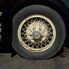 Studebaker 5_31_2010 28 President FH wheel