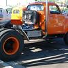 Studebaker 5_31_2010 truck tractor rr lf