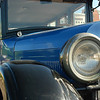 Studebaker 5_31_2010 26 5pass 4dr sedan ft rt