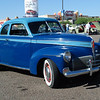 Studebaker 5_31_2010 Champion 41 ft rt