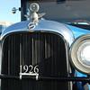 Studebaker 5_31_2010 26 5 pass 4dr sedan front