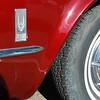 Studebaker 5_31_2010 66 Daytona ft fender engine plaque